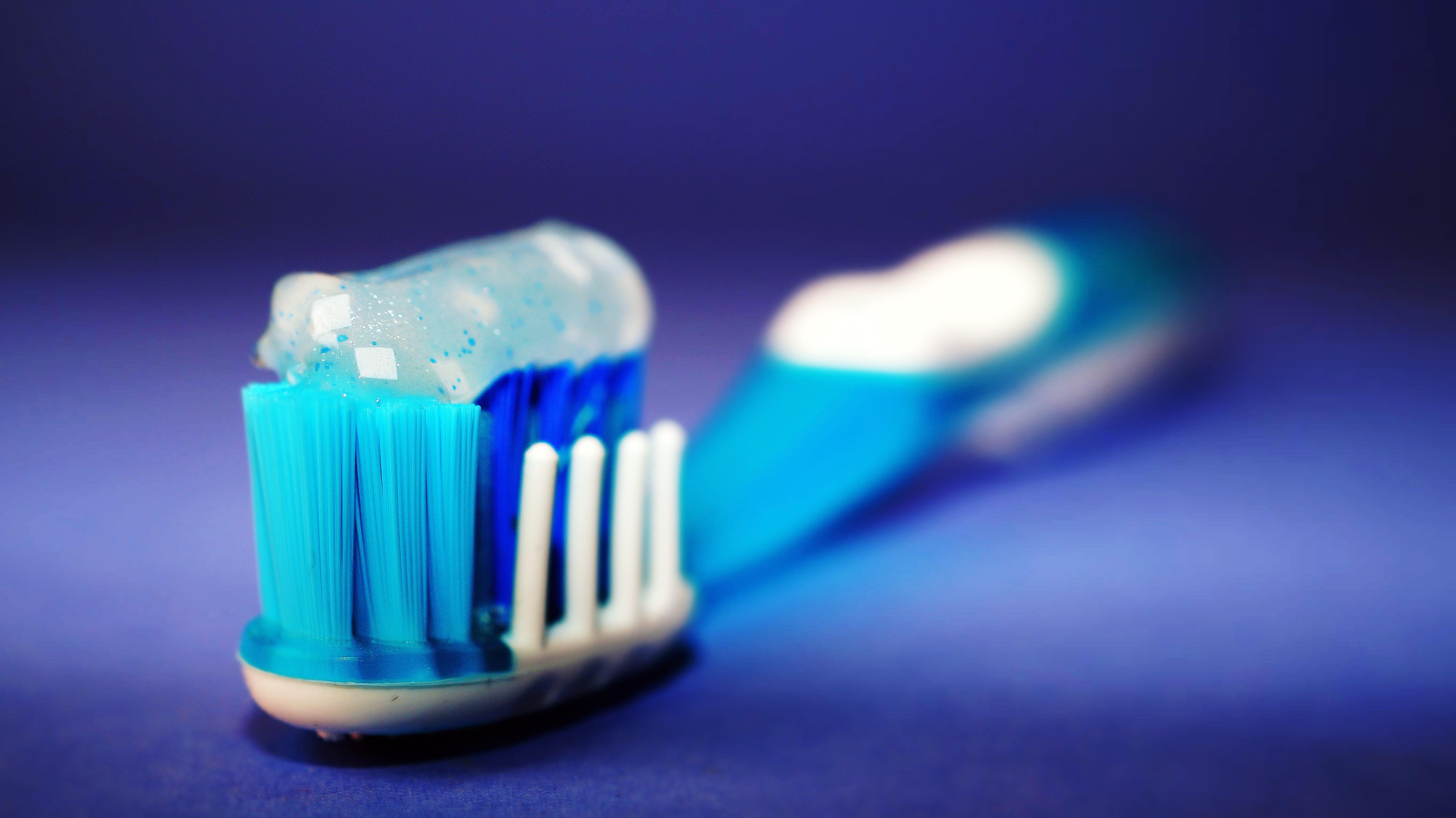 Glasgow Orthodontics