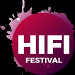 HIFI Festival